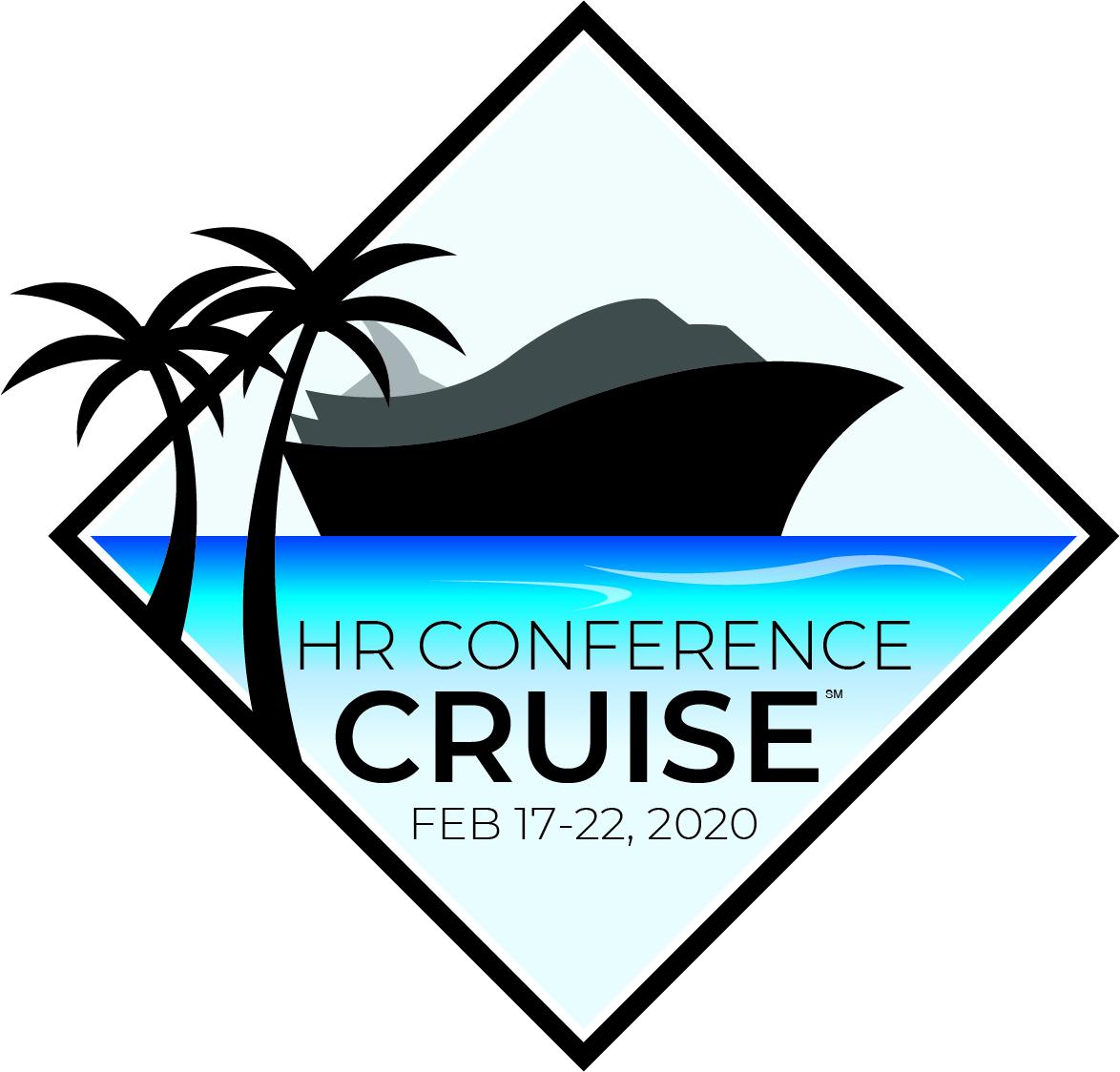 Aspect Marketing and Communications - HR Cruises