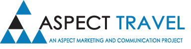 Aspect Travel an Aspect Marketing and Communications Project