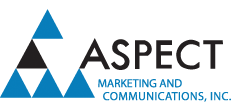 Aspect Marketing and Communications